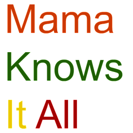mama-knows